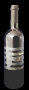 Altamenia Tinto
